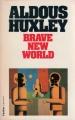 Couverture Le meilleur des mondes Editions Grafton 1977