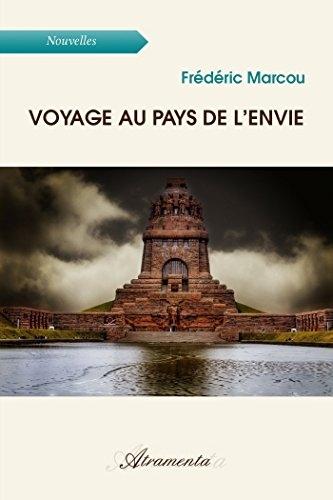 http://izziedor.blogspot.fr/2017/09/lecture-36-voyage-au-pays-de-lenvie-de.html