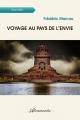 Couverture Voyage au pays de l'envie Editions Atramenta (Nouvelle) 2014