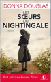 Couverture Nightingale, tome 2 : Les soeurs de Nightgale Editions Charleston (Poche) 2017