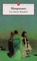 Couverture Les soeurs Rondoli Editions Le Livre de Poche 1992