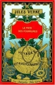 Couverture Le pays des fourrures Editions Hachette 1986