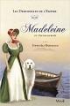 Couverture Les demoiselles de l'empire, tome 5 : Madeleine et l'île des oubliés Editions Fleurus 2016