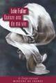 Couverture Quinze ans de ma vie Editions Mercure de France (Le Temps retrouvé) 2016