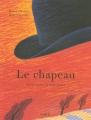 Couverture Le Chapeau : Et c'est toujours la même histoire Editions Syros (Jeunesse) 2007