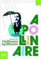 Couverture Poèmes de Guillaume Apollinaire Editions Folio  (Junior - En poésie) 2013