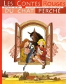Couverture Les Contes rouges du chat perché Editions Gallimard  (Jeunesse) 2002