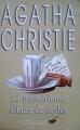 Couverture La Mystérieuse Affaire de Styles Editions Librairie des  Champs-Elysées  (Le club des masques) 2000