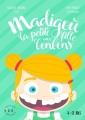 Couverture Madigoù : La petite fille aux bonbons Editions Evidence (Farfadet) 2017