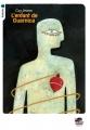 Couverture L'enfant de Guernica Editions Oskar (Histoire) 2013