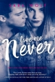 Couverture Lovely vicious, tome 1 : Je te hais... passionnément Editions Entangled Publishing (Teen) 2016