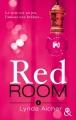 Couverture Red Room, tome 3 : Tu braveras l'interdit Editions Harlequin (&H) 2016