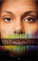 Couverture Silence radio Editions AdA 2017
