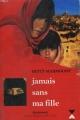 Couverture Jamais sans ma fille, tome 1 Editions Firmin-Didot 1992
