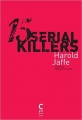 Couverture 15 serial killers Editions Cambourakis 2008