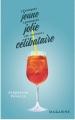 Couverture (presque) jeune (presque) jolie (de nouveau) célibataire / (presque) jeune, (presque) jolie, (de nouveau) célibataire Editions Fayard 2016