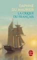 Couverture L'aventure vient de la mer / La crique du français Editions Le Livre de Poche 2016