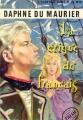 Couverture L'aventure vient de la mer / La crique du français Editions J'ai Lu 1958