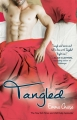 Couverture Love game, tome 1 : Tangled / Jeux sans frontières Editions Gallery Books 2013