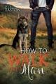 Couverture Mad Creek, tome 2 : Comment marcher comme un homme Editions Autoédité 2016