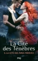 Couverture La cité des ténèbres / The mortal instruments, tome 5 : La cité des âmes perdues Editions Pocket (Jeunesse) 2014