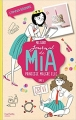 Couverture Journal d'une princesse / Journal de Mia : Princesse malgré elle, tome 05 : L'anniversaire d'une princesse / L'anniversaire Editions Hachette 2016
