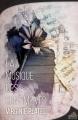 Couverture La musique des sentiments Editions MxM Bookmark (Romance) 2017