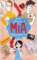 Couverture Journal d'une princesse / Journal de Mia : Princesse malgré elle, tome 09 : Coeur brisé Editions Hachette 2017