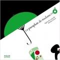 Couverture Le parapluie de madame Hô Editions Milan (Jeunesse) 2007