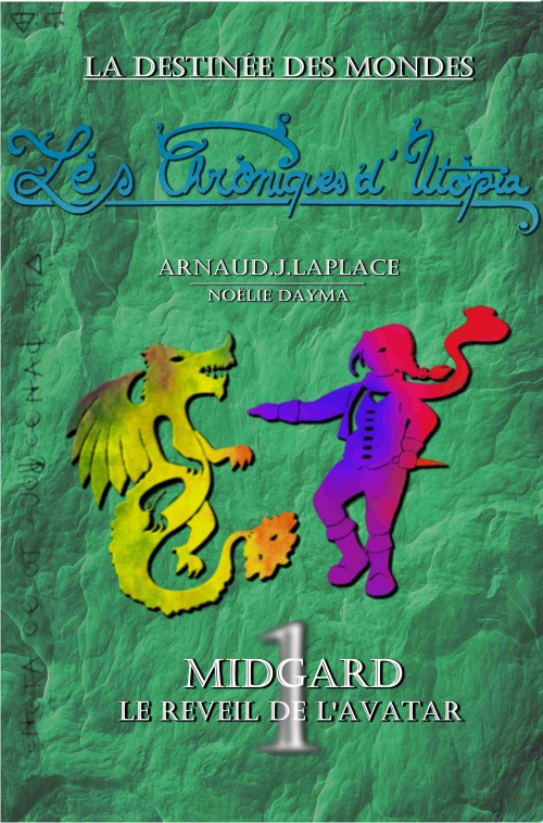 http://izziedor.blogspot.fr/2017/09/lecture-35-les-chroniques-dutopia-tome.html