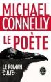 Couverture Le poète Editions Le Livre de Poche 2017