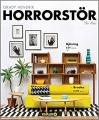 Couverture Horrorstör Editions Knaur 2015
