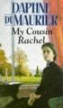 Couverture Ma cousine Rachel Editions Arrow Books (Paperback) 1992