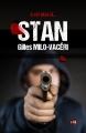 Couverture Stan Editions du 38 2017