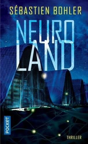 Couverture Neuroland
