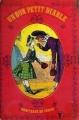 Couverture Un bon petit diable Editions Hachette (Vermeille) 1974