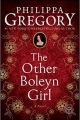 Couverture Deux soeurs pour un roi Editions HarperCollins 2017