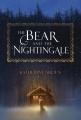 Couverture L'ours et le rossignol Editions Del Rey Books 2017