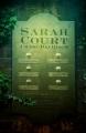 Couverture Les bonnes âmes de Sarah Court Editions ChiZine Publications 2010