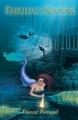 Couverture Le souffle des dieux, tome 0 : Fabuleux nectar Editions Autoédité 2017