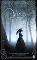 Couverture La veuve et la lune Editions Gloriana 2017