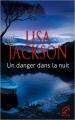 Couverture Un danger dans la nuit Editions Harlequin (Mira) 2010
