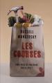 Couverture Les courses Editions France Loisirs 2017