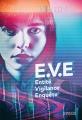 Couverture E.V.E Editions Syros (Jeunesse) 2017