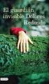Couverture La trilogie du Baztán, tome 1 : Le gardien invisible Editions Destino 2013