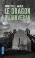 Couverture Le dragon du Muveran Editions Pocket (Thriller) 2017