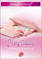 Couverture Journal d'une princesse / Journal de Mia : Princesse malgré elle, tome 09 : Coeur brisé Editions Le Livre de Poche (Jeunesse) 2008