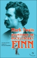 Couverture Les aventures d'Huckleberry Finn / Les aventures de Huckleberry Finn Editions Tristram 2008