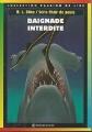 Couverture Terreur dans le récif / Baignade interdite Editions Bayard (Poche - Passion de lire) 1998
