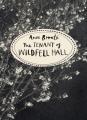 Couverture La recluse de Wildfell hall / La châtelaine de Wildfell hall / La dame du manoir de Wildfell hall / La dame du château de Wildfell Editions Vintage (Classics) 2016